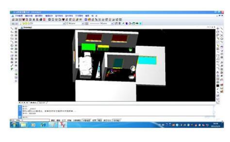 现场绘图软件【单机版】(图1)